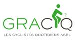 http://new.associations21.org//var/www/associations21/new.associations21.org/IMG/png/gracq.png