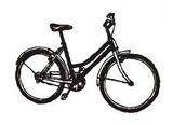 1023619_my_brand_new_bike_light.jpg