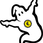 png/spook.png