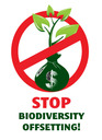 jpg/logo-biodiversityfinale.resized128.jpg