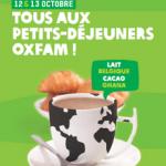 png/petits-dejeuners-2013-220x257.png