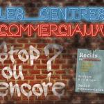 jpg/centres_commerciaux.jpg