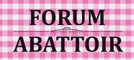 forum_abattoir.jpg