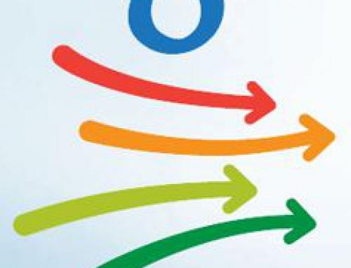 Transforming our world: l'agenda DD 2030 de l'ONU