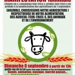jpg/flyer-a5-manifestatie-boerenlandbouw-fr-1_sociale_media.jpg