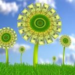 jpg/stockvault-sunflowers-with-dollar-bills174239.jpg
