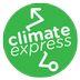 jpg/151104climate_express_logo_reduit.jpg