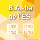 png/babasawb.png