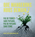 17avril2015carre.png