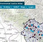jpg/news_cartographie_himachal_pradesh.jpg