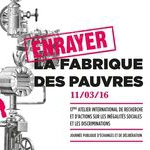 jpg/news_enrayer_fabrique_pauvre.jpg