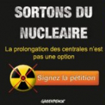 jpg/rectangle_greenpeace-26fbb-b1f13.jpg