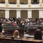 jpg/poseco-parlement.jpg