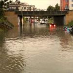 jpg/inondation_jette_2016.jpg