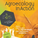 jpg/flyer_agroecologyinaction_fr_1.jpg