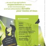 jpg/flyer_agroecologyinaction_fr_2.jpg