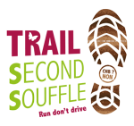 png/trail-second-souffle_logo-.png