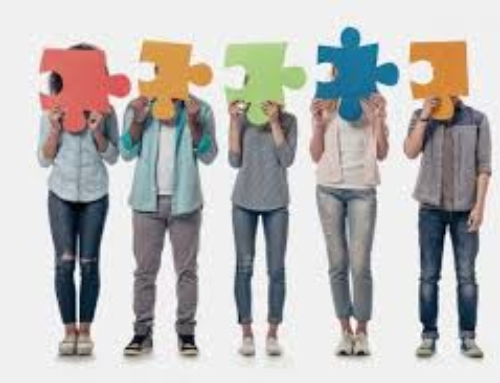 Devenir membre d'Associations21, coupole francophone de développement durable pour…