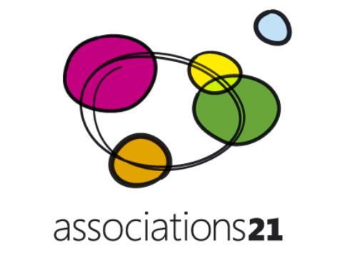 Associations 21, coupole de développement durable