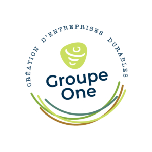 https://www.groupeone.be/