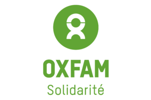 https://www.oxfamsol.be/
