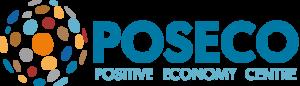 https://poseco.org/