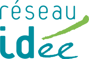 https://www.reseau-idee.be/