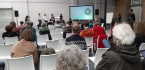 Brussels-Donut-SDG-Forum1